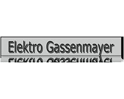 Unser Partner - Gassenmayer