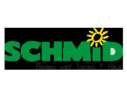 Unser Partner - Schmid